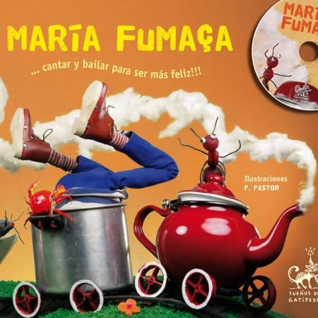 Maria-Fumaca1