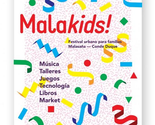Cartel-festival-Malakids