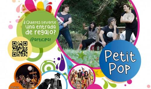 cartel_conciertos